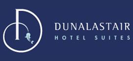 Dunalastair-Hotel-Suites