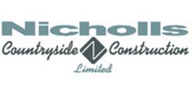 Nicholls-Countryside-Construction