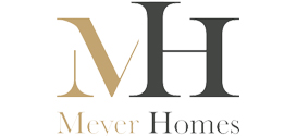 Meyer-Homes
