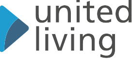United-Living