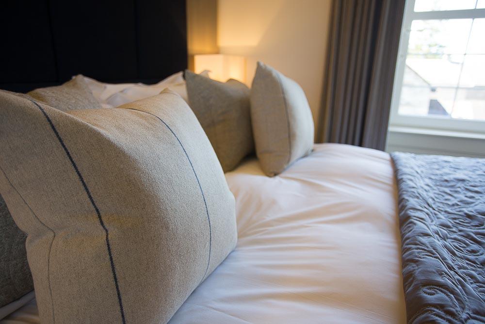 Henley Dunalistair Hotel   John Nicholls Photography