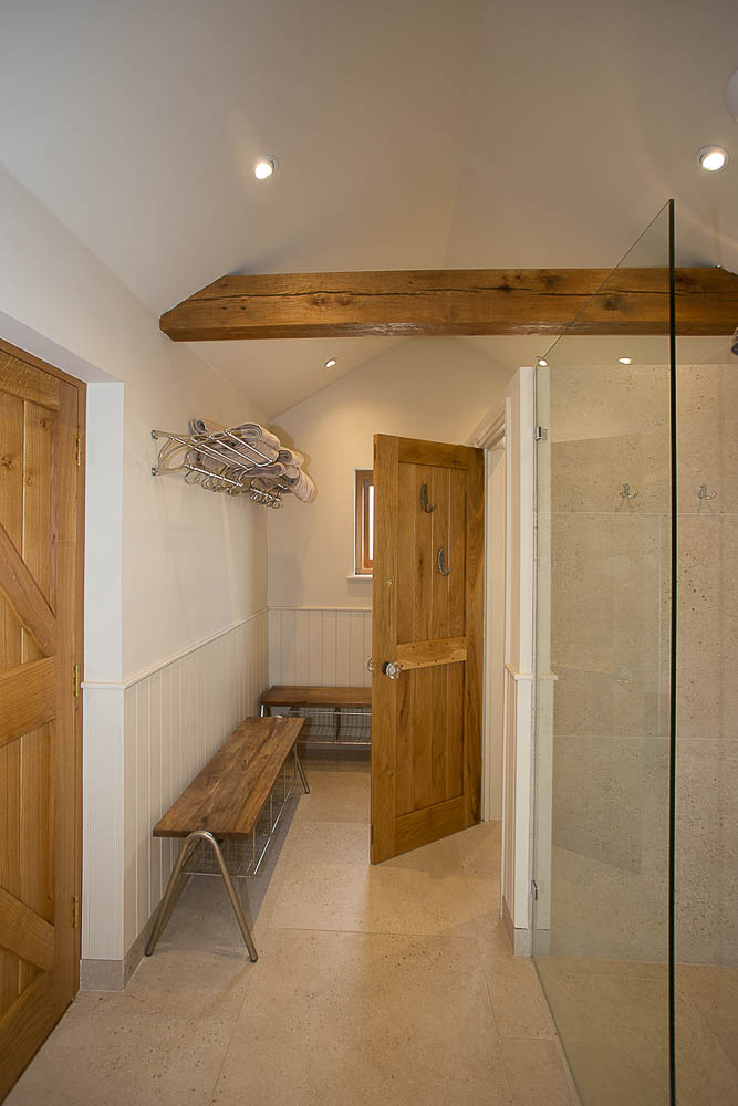 Barn Rooms | Nicholls Countryside Construction | John Nicholls Photography
