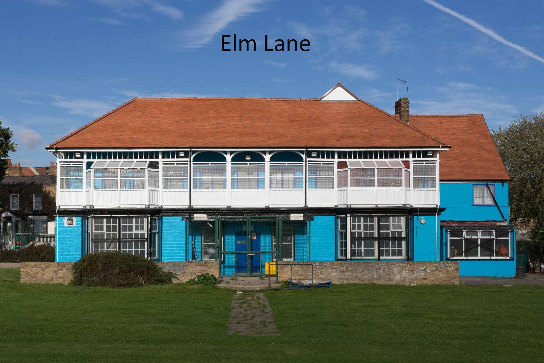 JNPhotography | ULS Elm Lane | 001