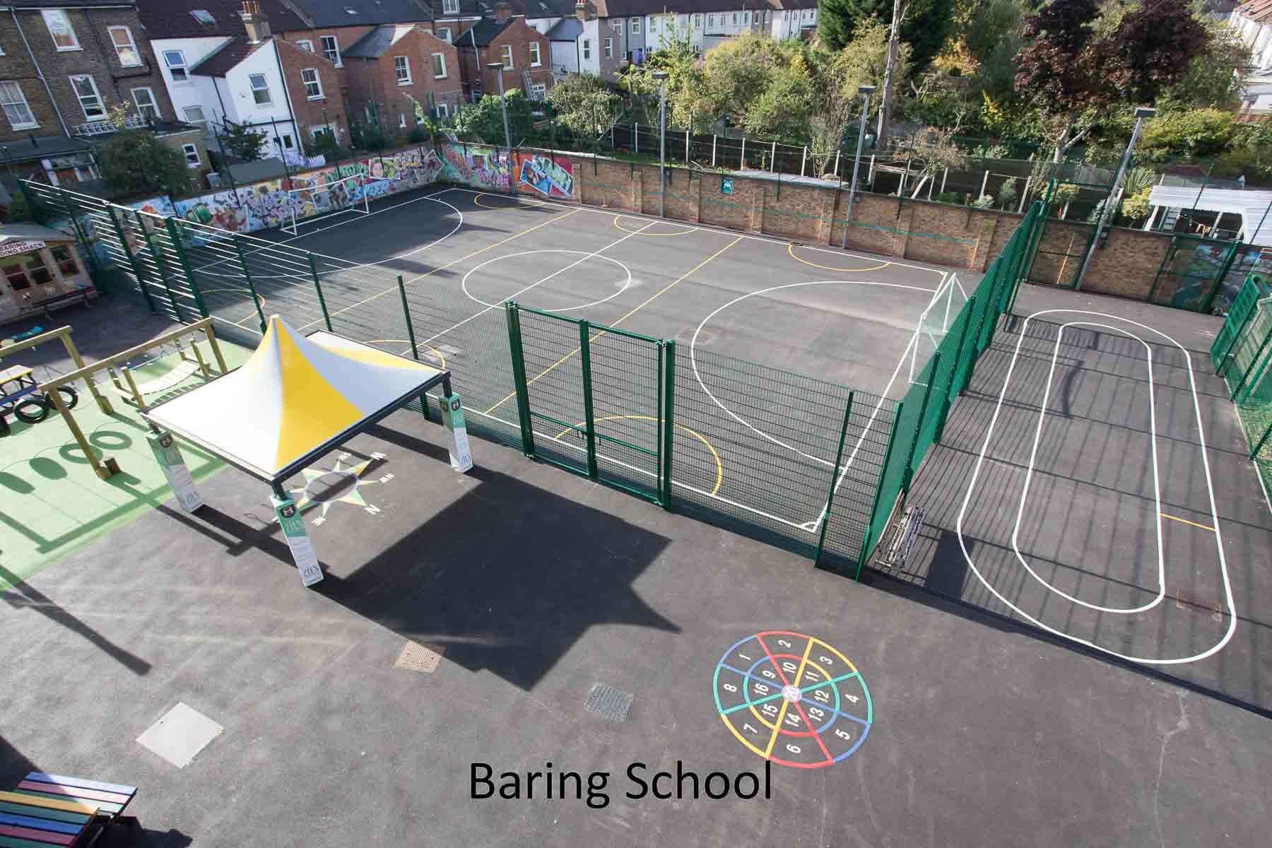 JNPhotography | ULS Baring School | 020