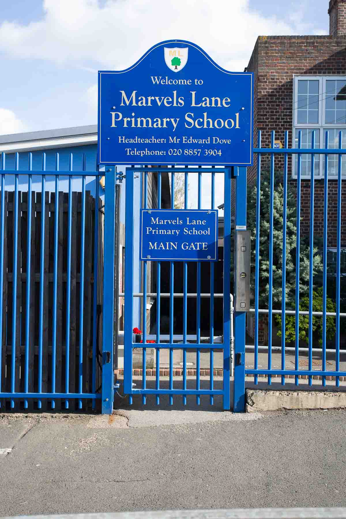 JNPhotography | ULS Marvels Lane School | 031