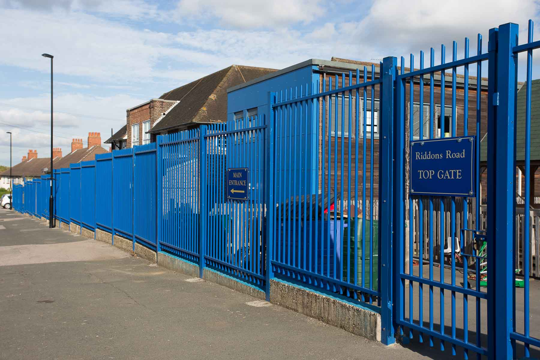 JNPhotography | ULS Marvels Lane School | 032