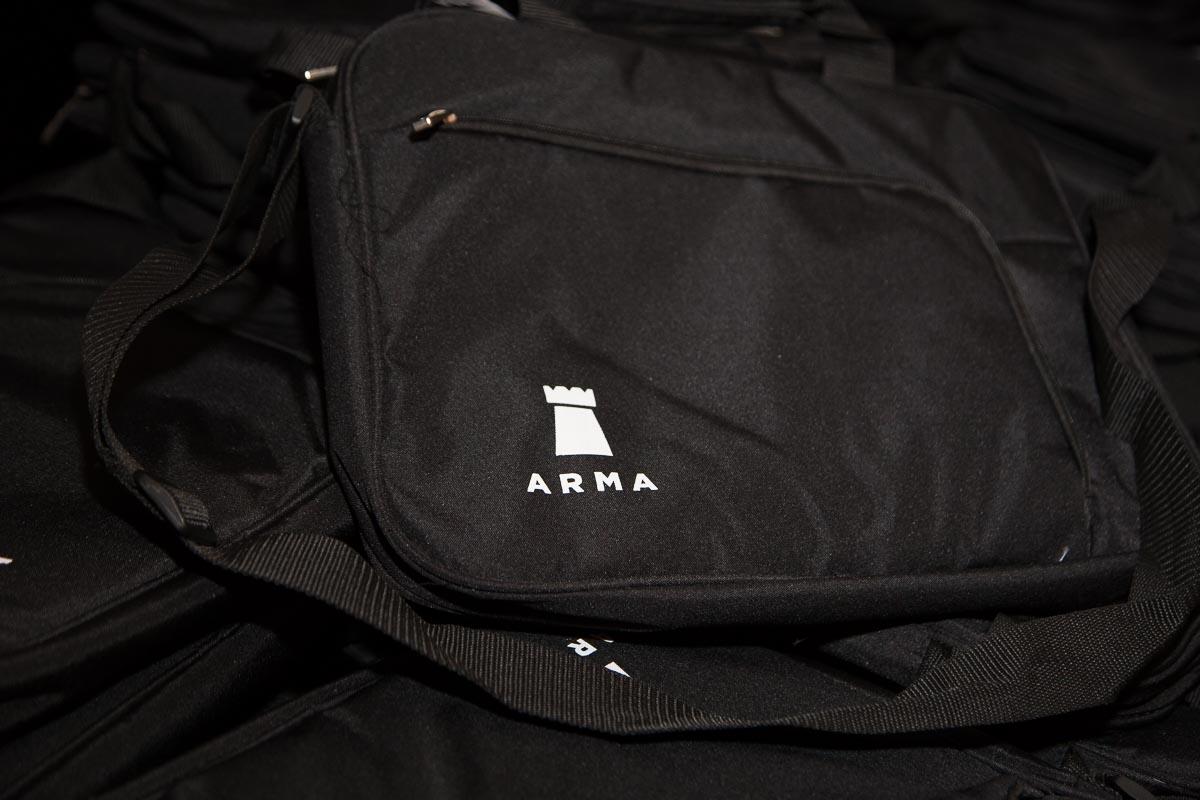 JNPhotography | Arma - 042