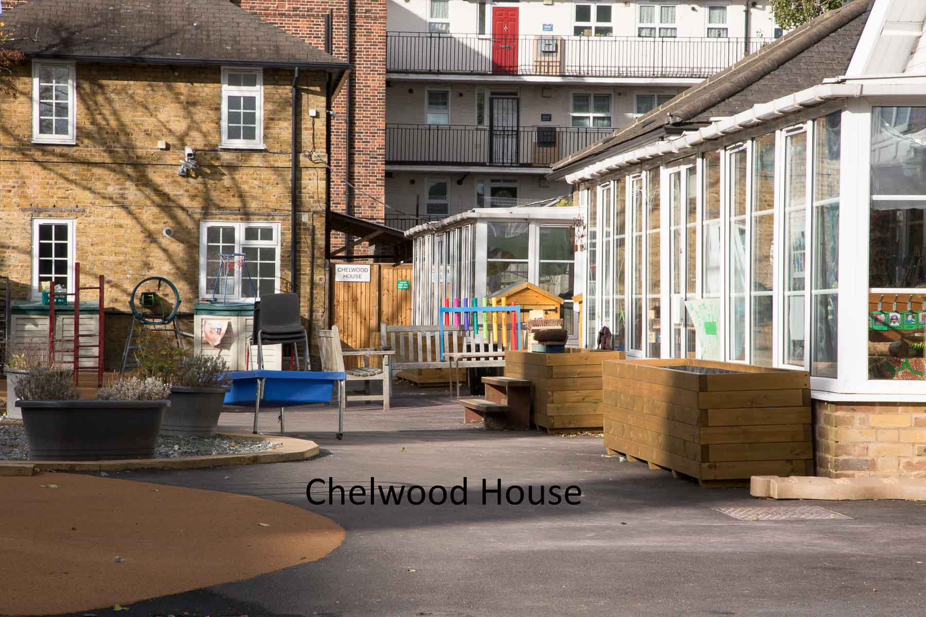 JNPhotography | ULS Chelwood House | 008