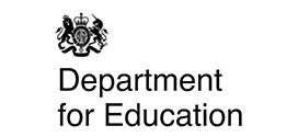 John Nicholls Department for Education