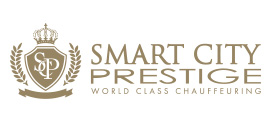 John Nicholls Smart City Prestige
